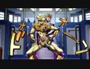 【全キャラPVまとめ】新作TVアニメ「ジョジョの奇妙な冒険 黄金の風」