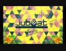 【jubeat festo】恋 No リセットゲーム!!!!! / DJ Genki feat. ななひら,yukacco,藍月なくる
