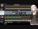 【MTG】紲星あかりBLACK ゼニスX 第4話【モダン】