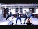 【名探偵コナン】Mr.Music 踊ってみた 【コスプレ】