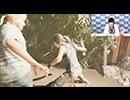 【第32回】WUGちゃんが『シャドウ オブ ザ トゥームレイダー』に挑戦!!