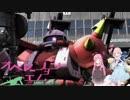 【バトオペ2】茜とそらのオペレーション・M-mission4-