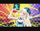 【MMD/Vtuber】ロキ/Roki (ミライアカリ/MiraiAkari)