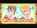 【手描き実況】9.22【wrwrd】
