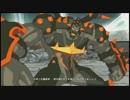 キルラキル-異布-追加2キャラプレイ動画