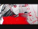 アディショナルメモリー (Additional Memory) 歌ってみた / COVER by HIRAGA