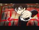【3DS】ペルソナQ2 ニュー シネマ ラビリンス OPアニメーション【高画質】