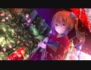 【東方ニコ楽祭・月見】桜花砕片【魔法少女達の百年祭】