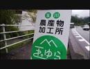玉ゆら散歩 外配信 静岡市 ニコ生動画