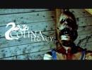 第23位:【実況】懐中電灯の光だけで敵を倒すホラーゲームpart.1〔COLINA Legacy〕