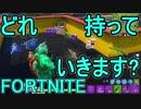【日刊】初心者だと思ってる人のフォートナイト実況プレイPart89【Switch版Fortnite】