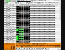 【FC版DQ3】ドラゴンクエスト3  - 冒険の旅 [MIDI]