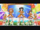[デレステMV]「Orange Sapphire」 トロピカル☆スターズ with アクロス・ザ・スターズ