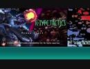 第64位:ゆっくり実況でR-TYPE TACTICS Ⅰ 34:マグマの星突破 thumbnail