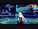 【カルロ・ピノ】Weekender Girl【アイドル部MMD】