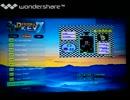 [実況] パンドラキー7・2177 in 1・自宅がゲーセンになる夢のゲーム機・第1回