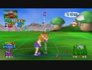Mario Golf Part24 Credits Already