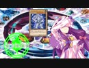 【東方】東方風輝石 第16話【遊戯王】 「輝石の騎士と悪魔の英雄」