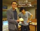 ゲスト【甲本ヒロト】 松重豊の深夜の音楽食堂:16年10月4日