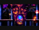 続・ロマン溢れる遺跡探索アクションゲーム『LA-MULANA2』実況プレイpart39