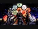第75位:【MMD刀剣乱舞】SCREAM【陸奥守極・加州極・山姥切極】 thumbnail
