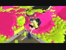 【オフロ動画38】エッッロイTKがアワアワで塗られたく~る【スプラ2プレイ動画】