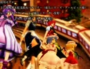 【Nゲージ】shuffle_dance_and_kintetsu_train【MMD】