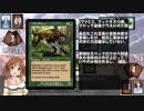 第7位:【アイマス×MTG】しんでれら・まじっく 決戦桃源郷 Game12 thumbnail