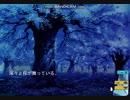D.C. 〜ダ・カーポ〜 15周年プレイ動画 前編
