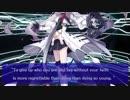 第25位:【Eleanor Forte】英雄 運命の詩[英語ver.]を歌ってもらった 【Fate/Apocrypha カバー】 thumbnail