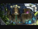 【ELMIA】幻想的な世界で村人を救ってみた。【part2】