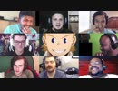 第63位:「僕のヒーローアカデミア」62話を見た海外の反応