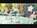【im@sSS】shy→shining やよい 貴音 雪歩 真 あずさ【8206】