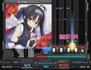 【コピーBMS】茉子の日常(Piano Edit)