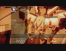 【Project Nimbus】ロボゲーを色々やってみよう第二弾#1【夜のお兄ちゃん実況】