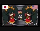 アシュリーのテーマ【日英版】 メイドインワリオゴージャス レコード