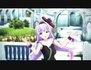 第63位:【MMD】カルロ・ピノで恋空予報【アイドル部】 thumbnail