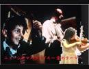 【ニュー・シネマ・パラダイス~愛のテーマ~】 愛のテーマをバイオリンで愛をこめて【演奏してみた】