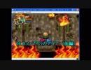 【サターン版】魔法騎士レイアース 06_B:かげろうのアイアイ(後編)(720P)