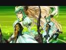 【FGO】Fate/Grand Order バトル・イン・ニューヨーク 本戦 アリーナ級周回 with アタランテ
