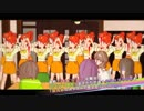 TVアニメ『ひもてはうす』PV