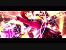 第32位:【ミリマスMAD】Identity【ジュリア誕生祭】