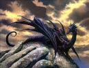 第71位:【ブラスバンド】The Year of the Dragon 奇跡の名演 thumbnail