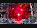 (ダイヤB2)オルガ一筋のガンスリンガーストラトス【二百十七日目】