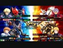 【EXVSMBON】Re:ヨコから始める格闘生活(89回目) thumbnail