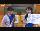 もりバド!第28回 ~最終決戦!後編~ (正式名称:『大和田仁美と島袋美由利の「はねバド!」そしてバドミントンを盛り上げる特別番組)