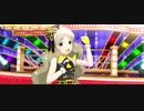 【ミリシタ】52人でToP!!!!!!!!!!!!!