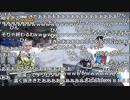 【公式】うんこちゃん×オーイシマサヨシ『ニコ生☆音楽王/MOSHIMO』3/3【2018/09/26】