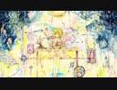 「月光食堂」 N1N63N Remix