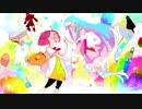 第74位:雲収集業者 / Vtuberになりたい【オリジナル曲】 thumbnail